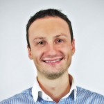 Marcello Cappelletti, ESA Portal Web Master, EJR-Quartz for ESA