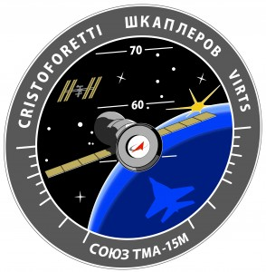 Soyuz_TMA-15M_2014