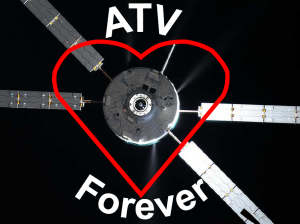 atv forever